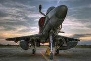C-935 - Argentina - Air Force Douglas A-4AR Fightinghawk aircraft