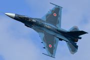 13-8559 - Japan - Air Self Defence Force Mitsubishi F-2 aircraft