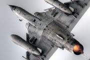 125 - AR - France - Air Force Dassault Mirage 2000N aircraft