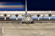 996 - Chile - Air Force Lockheed C-130H Hercules aircraft