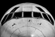 EC-KCX - Swiftair McDonnell Douglas MD-83 aircraft