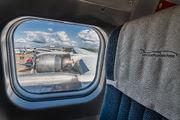 HB-RSC - Super Constellation Flyers Lockheed C-121C Super Constellation aircraft