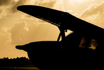 F-OORV - Private Cessna 172 Skyhawk (all models except RG)