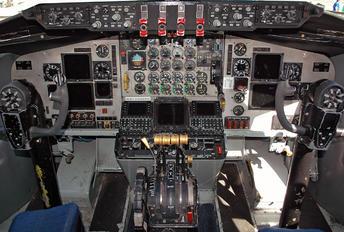 63-8019 - USA - Air Force Boeing KC-135R Stratotanker