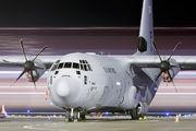 06-8612 - USA - Air Force Lockheed C-130J Hercules aircraft