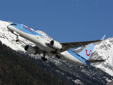 Thomson/Thomsonfly G-OOBC image