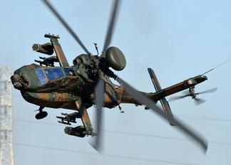 74504 - Japan - Ground Self Defense Force Fuji AH-64DJP