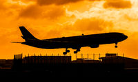 N804NW - Delta Air Lines Airbus A330-300 aircraft