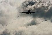 D-ALCS - Lufthansa Cargo McDonnell Douglas MD-11F aircraft