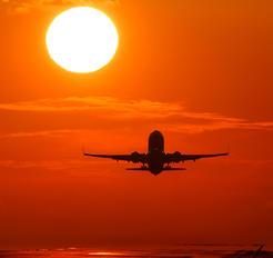 - - Solaseed Air - Skynet Asia Airways Boeing 737-800