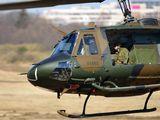 41862 - Japan - Ground Self Defense Force Fuji UH-1J aircraft