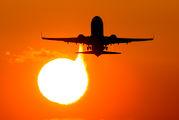- - Solaseed Air - Skynet Asia Airways Boeing 737-800 aircraft