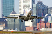 N387FE - FedEx Federal Express McDonnell Douglas DC-10F aircraft