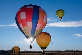 JA-A1425 - Private Balloon -
