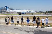 PP-PJV - Azul Linhas Aéreas Embraer ERJ-190 (190-100) aircraft