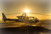 G-RBIL - Private Westland Gazelle HT.3 aircraft