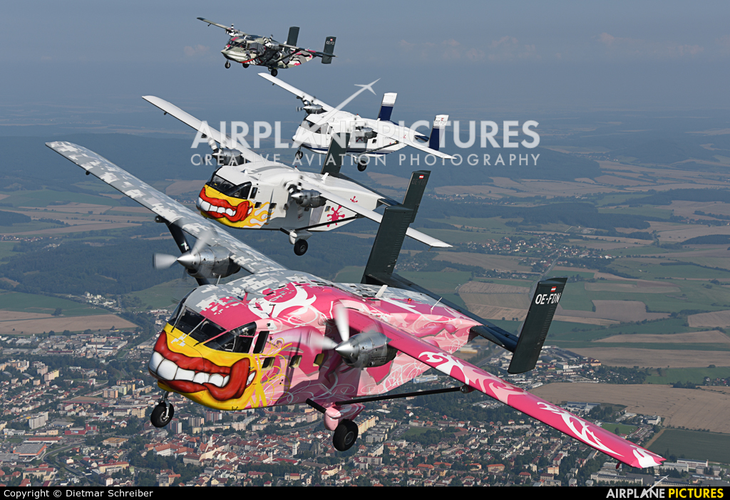 aviation photography blog 5PvC