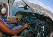 01854 - Beriev Sea Airlines Beriev Be-103 aircraft