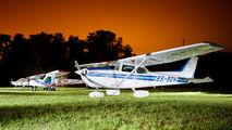 ES-ECH - Private Cessna 172 Skyhawk (all models except RG) aircraft