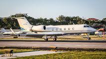 N77WL - Private Gulfstream Aerospace G-IV,  G-IV-SP, G-IV-X, G300, G350, G400, G450 aircraft