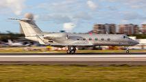 N555LK - Private Gulfstream Aerospace G-IV,  G-IV-SP, G-IV-X, G300, G350, G400, G450 aircraft