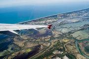 VQ-BEF - Aeroflot Airbus A321 aircraft