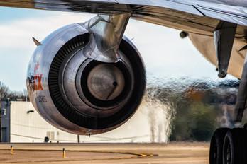 N68054 - FedEx Federal Express McDonnell Douglas MD-10-10F