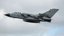 46+32 - Germany - Air Force Panavia Tornado - ECR aircraft
