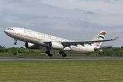 Etihad Airways A6-EYR image