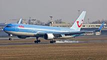 PH-OYJ - Arke/Arkefly Boeing 767-300ER aircraft