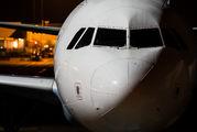 OY-VKA - Thomas Cook Scandinavia Airbus A321 aircraft