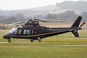 N877SW - Private Agusta / Agusta-Bell A 109A Mk.II Hirundo aircraft