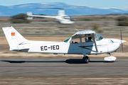 EC-IEO - Private Cessna 172 Skyhawk (all models except RG) aircraft