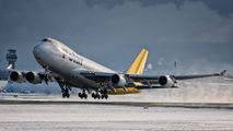 N452PA - Polar Air Cargo Boeing 747-400F, ERF aircraft