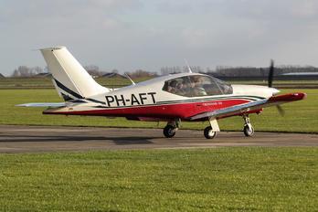 PH-AFT - Private Socata TB20 Trinidad GT