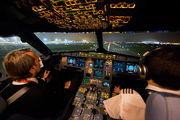 HB-JZL - easyJet Switzerland Airbus A319 aircraft
