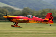 D-EXRB - Private Extra 330SC aircraft