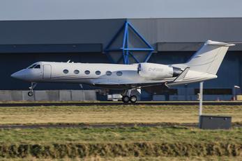 C-FORB - Private Gulfstream Aerospace G-IV,  G-IV-SP, G-IV-X, G300, G350, G400, G450