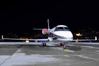 9H-JET - Europ Star Aircraft Gulfstream Aerospace G150