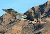 USA - Air Force 99-4010 image