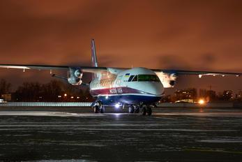 UR-14005 - Motor Sich Antonov An-140