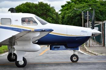 PP-EMP - Private Piper PA-46 Malibu / Mirage / Matrix