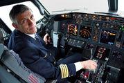 EW-437PA - Belavia Boeing 737-800 aircraft