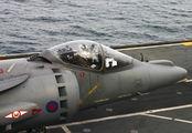 ZD433 - Royal Air Force British Aerospace Harrier GR.9 aircraft