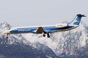 UR-DNP - Dniproavia Embraer EMB-145 aircraft