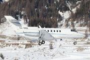 OK-HWK - CTR Holding Hawker Beechcraft 900XP aircraft