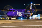 EI-REM - Flybe ATR 72 (all models) aircraft