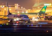 EI-EFW - Ryanair Boeing 737-800 aircraft