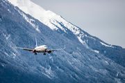 SE-REY - SAS - Scandinavian Airlines Boeing 737-700 aircraft