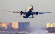 VP-BGC - Aeroflot Boeing 777-300ER aircraft